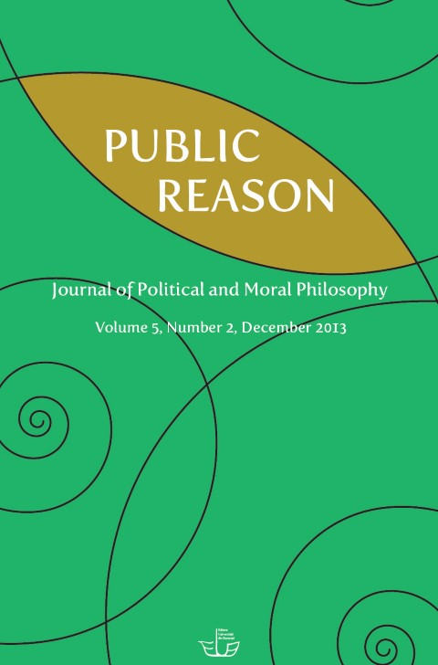 http://www.publicreason.ro/upload/coperta1-4 Public Reason 5 (1)-02 (Small).jpg